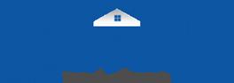 stevcon-logo